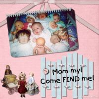 Princess-Rheanna-006-Rheanna--come-find-me.jpg