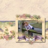 Princess-Rheanna-008-Page-1.jpg