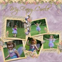 Princess-Rheanna-009-Fairy.jpg