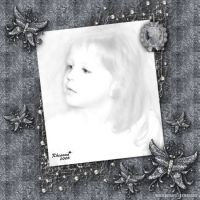 Princess-Rheanna-014-Pencil-sketch.jpg