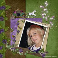 Princess-Story-QP5.jpg