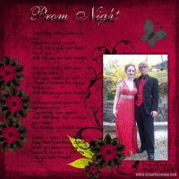 Prom_NightRS.jpg