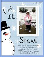 Publish-000-Anna_s--Snowman-.jpg