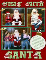 Publish-000-Visit-with-Santa-Dec-04.jpg