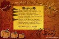 Pumpkin-Party-000-Page-1.jpg