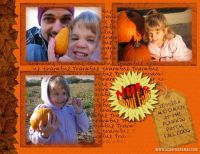 Pumpkin-patch---RDM-000-Page-1.jpg