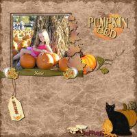 PumpkinBed_1.jpg