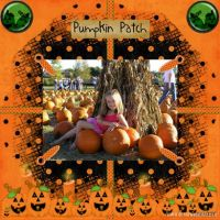 PumpkinPatch_1.jpg