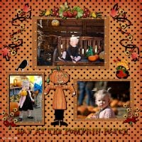 Pumpkin_Patch_2009.jpg