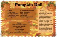Pumpkin_Roll_Recipe.jpg