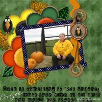 Pumpkin_Spice_Page.jpg