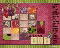 Pure-joy-000-Page-1.jpg