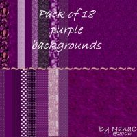 Purple-Backgrounds-001-Page-2.jpg
