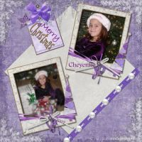 Purple-Christmas-102-000-Page-1.jpg
