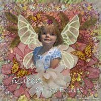 Queen_of_the_Fairies.jpg