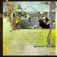 Queens-Garden.jpg