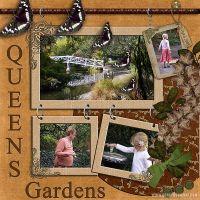 Queens-Gardens-April-2008.jpg
