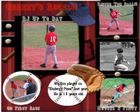 RJ_s-Baseball-Pages-000-Page-1.jpg