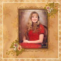 Rachel-000-Page-1.jpg
