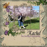 Rachel-LO.jpg
