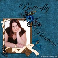 Rachel_-_Butterfly_Princess_-_gallery.jpg