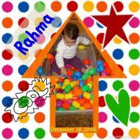 Rahma-2006-016-Beads.jpg