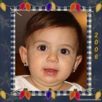 Rahma-2006-021-Closeup.jpg