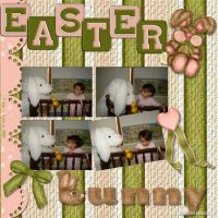 Rahma-_-Easter-Bunny.jpg