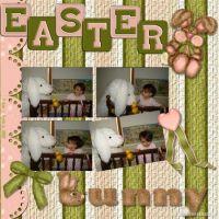 Rahma-_-Easter-Bunny.jpg