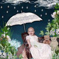 Rain-Drops.jpg