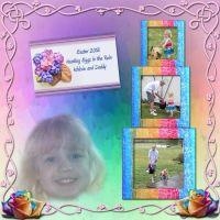 Rainbow-Pastels-000-Page-1.jpg