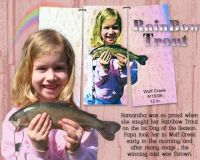 Rainbow-Trout-000-Page-1.jpg