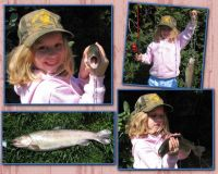 Rainbow-Trout-001-Page-2.jpg