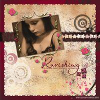 Ravishing-600.jpg