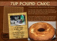 Receipes-000-7UP-Pound-cake.jpg
