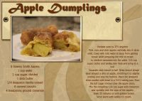 Receipes-003-Apple-Dumplings.jpg