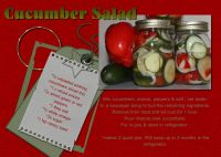 Receipes-006-Cucumber-Salad.jpg