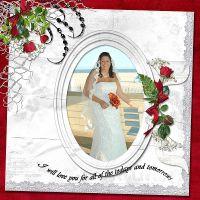 Red-Rose-Romance-Sampler_LO1.jpg