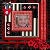 Red_Robyn.jpg