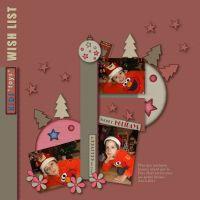Reindeer_Village_-_SetTemplates2_P6.jpg