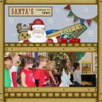Reindeer_Village_Album_1-001.jpg