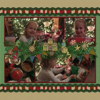 Reindeer_Village_Album_1-010.jpg