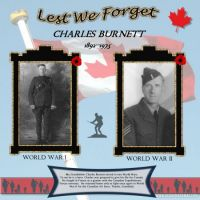 Remembrance-Day-000-Page-1.jpg