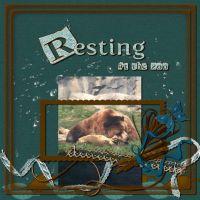 Resting_11.jpg