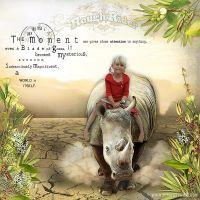 Rhino-Sweetheart.jpg