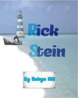 Rick_1.jpg