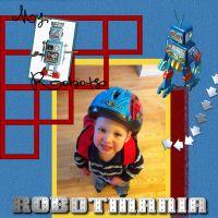 Robotmania.jpg