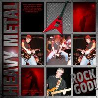 RockGods.jpg