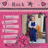 RockStar_1.jpg