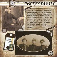 Rockey-Family-000-Page-1.jpg